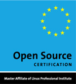 Open-Source-Certification